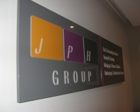 JPH Group Accountants Melbourne