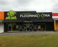 Westernport Flooring Extra Hastings Melbourne