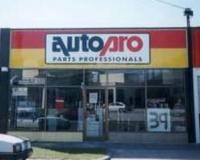 Autopro Dandenong