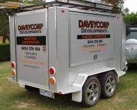 Daveycorp Developments